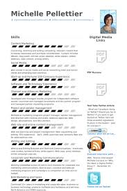 Cloud Computing Resume Magnificent Systems Engineer Resume Samples