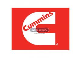 4953345 Cummins Gear idler - Parts Supply Worldwide