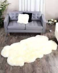 sheepskin rug for babies uk ikea review