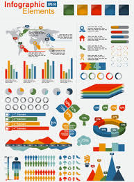 Infographic Flow Chart Free Vector Download 8 071 Free