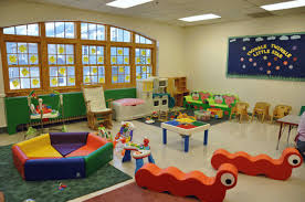 daycare classroom setup we are talking about daycare center