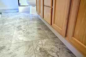 groutable vinyl tile easy vinyl flooring with tile vinyl tiles armstrong groutable vinyl tile installation