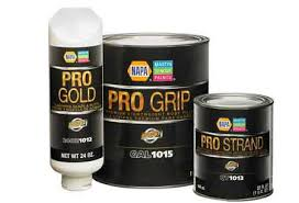 Napa Auto Paint Color Chart Martin Senour Introduces Pro Filler Body Filler