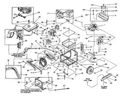 utility trailer wiring harness diagram images radio wiring harness adapter wiring diagrams pictures