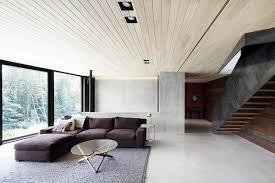 simple ideas elegant home. Simple But Elegant Home Interior Design - Ideas Http://www.silverhoarders.com A