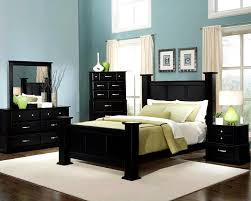colors to paint bedroom furniture. Painting Furniture Ideas Color. Improbable White Bedroom Painted Color Awesome Master Paint Colors To C