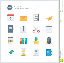 office planning tool. Pixel Perfect Office Tools Flat Icons Planning Tool O