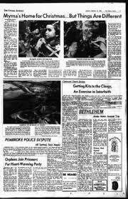 The Ottawa Journal from Ottawa, Ontario, Canada on December 24, 1966 · Page  3