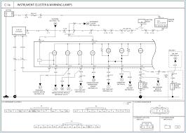 stereo wiring diagram for 2002 kia wiring diagram for you • 2002 kia optima radio wiring diagram dogboi info honda stereo wiring diagram chevrolet stereo wiring diagram