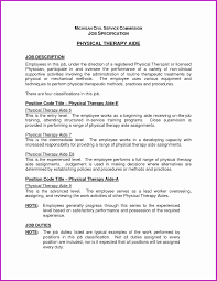 42 Unique Physical Therapy Cover Letter Images Informatics Journals