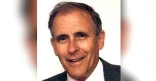 Hall Steele Obituary - Visitation & Funeral Information