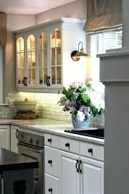 kitchen pendant lighting over sink. Pendant Light Over Sink Kitchen Hanging Lights Placement Lighting
