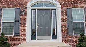 front door gatedoor  Favored Sliding Front Door Design Excellent Sliding Front