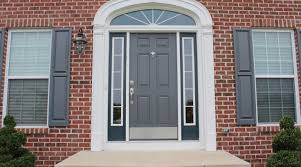 full size of door favored sliding front door design excellent sliding front door gate exquisite