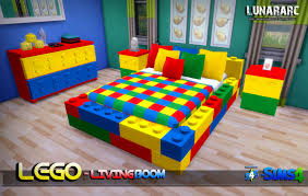 Lego Bedroom Furniture Lego Bedroom Decor All About Office Design And Interior
