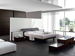 sophisticated bedroom furniture. Setting Up Contemporary Bedroom Decorating Ideas : Decor Sophisticated Design With Adorable Furniture M