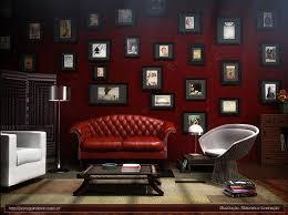 dark red bedrooms. dormify blog dark red bedrooms t
