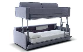 folding sofa bed mechanisms sofa bed