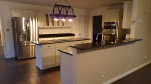 Raleigh Kitchen Remodel New Inspiration Ideas
