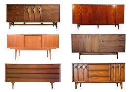 modern credenzas sideboards modern credenza etsy home design ideas