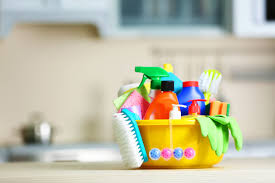 Household Cleaning Product Testing Ul Consumer And Retail Services