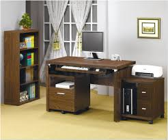 Pc Office Chairs Interior Design For Pc Office Chairs Design Ideas 95 In Adams Flat