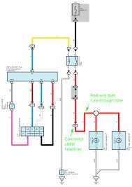 backup light wiring diagram webtor me new katherinemarie me 2004 BMW 325I Reverse Light Switch Wiring Diagram backup light wiring diagram webtor me new