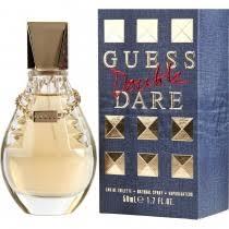 Духи <b>Guess</b> (Гесс) - 100% оригинал 19 ароматов купить по цене ...