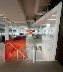 hi tech office products. Like Architecture \u0026 Interior Design? Follow Us.. Hi Tech Office Products I