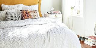 charming duvet covers and bedding get back to bedding basics with a crisp white duvet cover duvet bedding sets canada