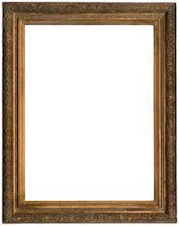 frame. File:Oil Paintimg Frame Wellcome L0067851.jpg