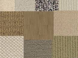 home depot carpet deals. Home Depot Carpet Deals O