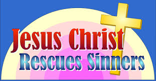 Image result for jesus christ our sin offering clipart