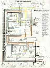 69 beetle wiring diagram on 69 images free download wiring diagrams 1970 Vw Beetle Fuse Box 69 beetle wiring diagram 11 1967 vw 1500 wiring diagram super beetle wiring diagram 1970 vw beetle fuse box diagram