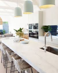 the best contemporary green kitchen pendant lights home layout planner lime plans and charming mid century light fixture vintage modern lamps glass lamp