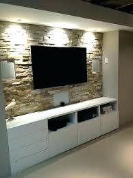 tv entertainment wall unit entertainment wall ideas entertainment wall unit ideas wall unit ideas wall decor wall unit ideas tv entertainment wall units uk