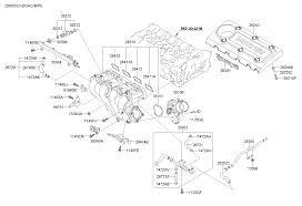 La cati nm se strange chiuloasa 42327 moreover cadillac 4 6l engine diagram 2003 in addition