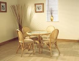 cane dining chairs cane dining room chairs cane dining table and chairs india