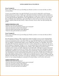 Of 250 Words Essay On Word Essay Example Scholarship Examples Words Writings And