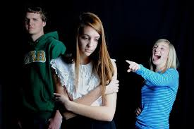 bullying essay causes and effects of bullying in schools essay bullying in schools