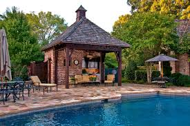 House bar design pool traditional with guest house cape cod patio