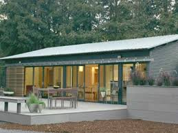 SIP Home Pricing SIP Panel Home Design  simple contemporary house