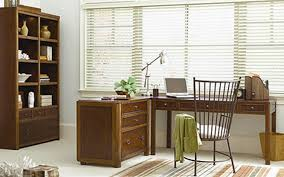 vintage style office furniture. vintage home office furniture impressive retro 10 style a