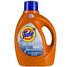 he washer detergent. Exellent Detergent HighEfficiency HE Laundry Detergent And He Washer I