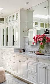 modern home furniture design services. modern home furniture design services edesign the classy r e