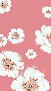 Pinterest Wallpapers - Top Free ...