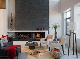 fireplace ideas freshome redo brick fireplace redo brick fireplace