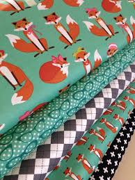 25+ unique Fox fabric ideas on Pinterest | Fabrics, Fabric and ... & Fabulous Fox Fabric Bundle, Fat Quarter Bundle of Woodland Animal, Fabulous  Foxes Aqua fabric, Andie Hanna- Glasses Fabric, Quilt Fabric by  FabricShoppe on ... Adamdwight.com