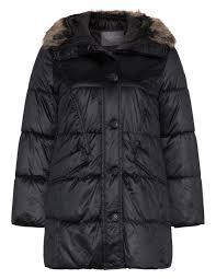 Samoon Clothing Buy Plus Size Fashion From Navabi