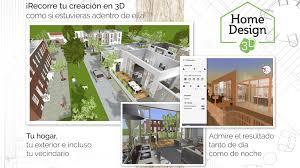 home design 3d freemium aplicaciones android en google play